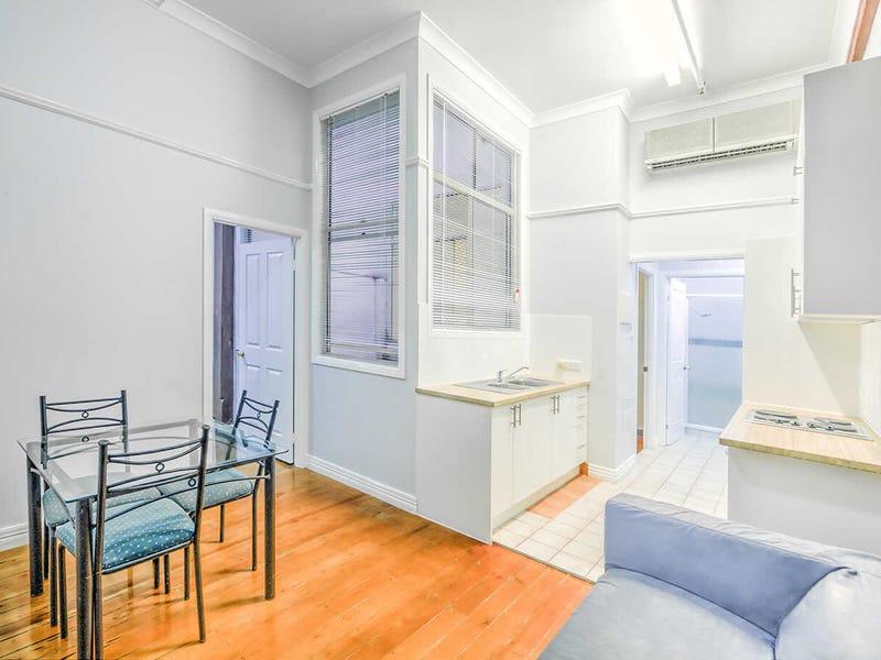 CH/460  Ann Street, Brisbane City, Qld 4000