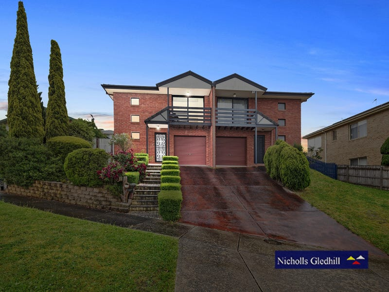 1/11 Temby Close, Endeavour Hills