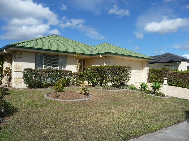 6 Picadilly Lane, Sippy Downs, Qld 4556