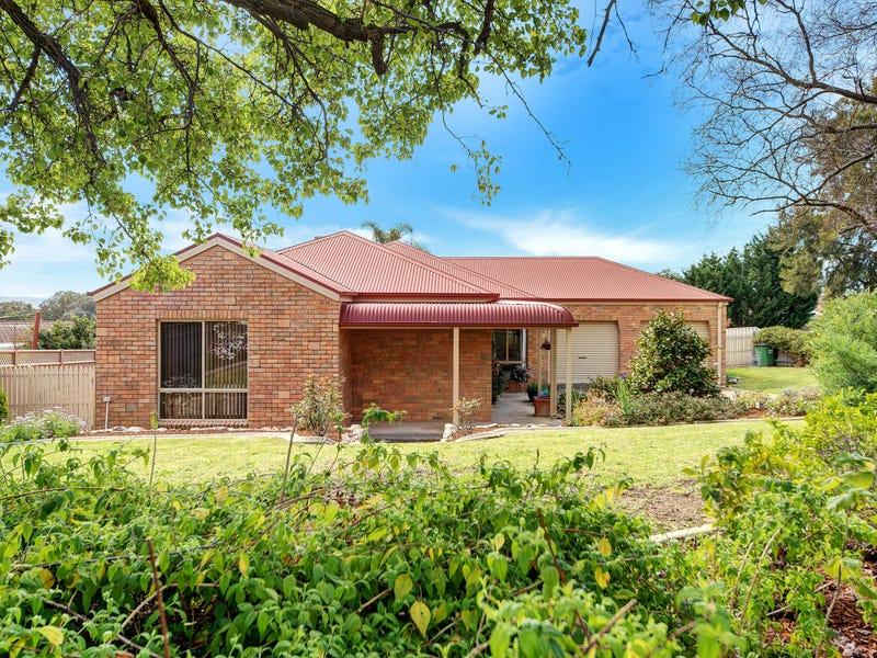 9 Hogan Court, Wodonga, Vic 3690