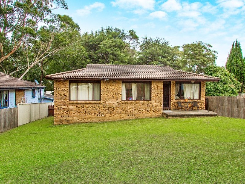 8 Kingfisher Place, Tumbi Umbi, NSW 2261