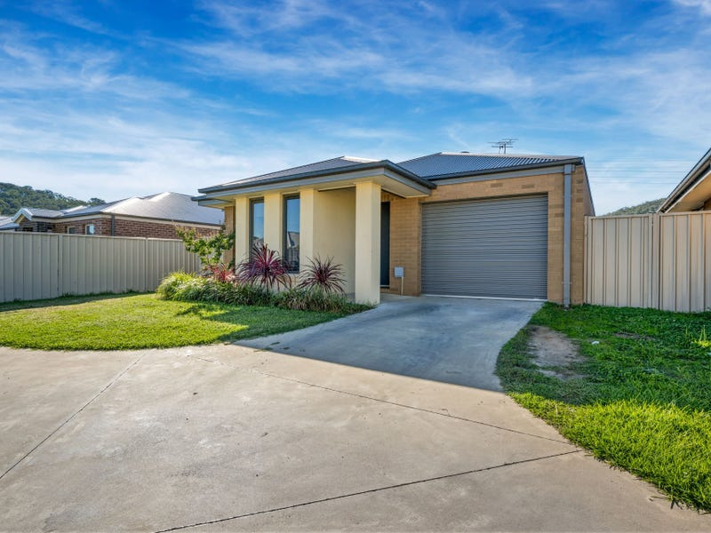 3/47 Hanrahan Street, Hamilton Valley, NSW 2641