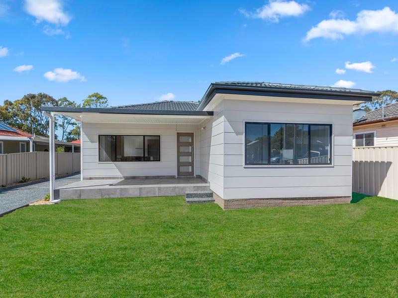 9a Elliotts Road, Fairy Meadow, NSW 2519