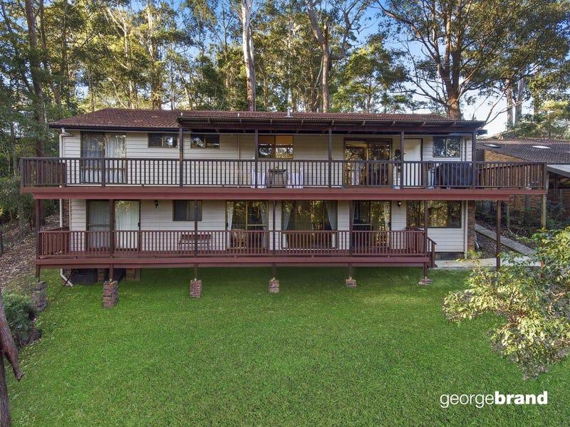 24 Chapman Crescent, Avoca Beach, NSW 2251