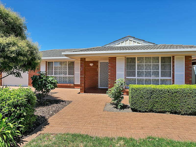 14 Whitney Crescent, Seaford, SA 5169