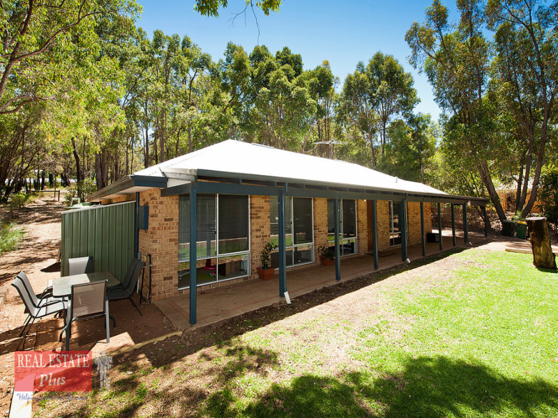 Address available on request, Sawyers Valley, WA 6074