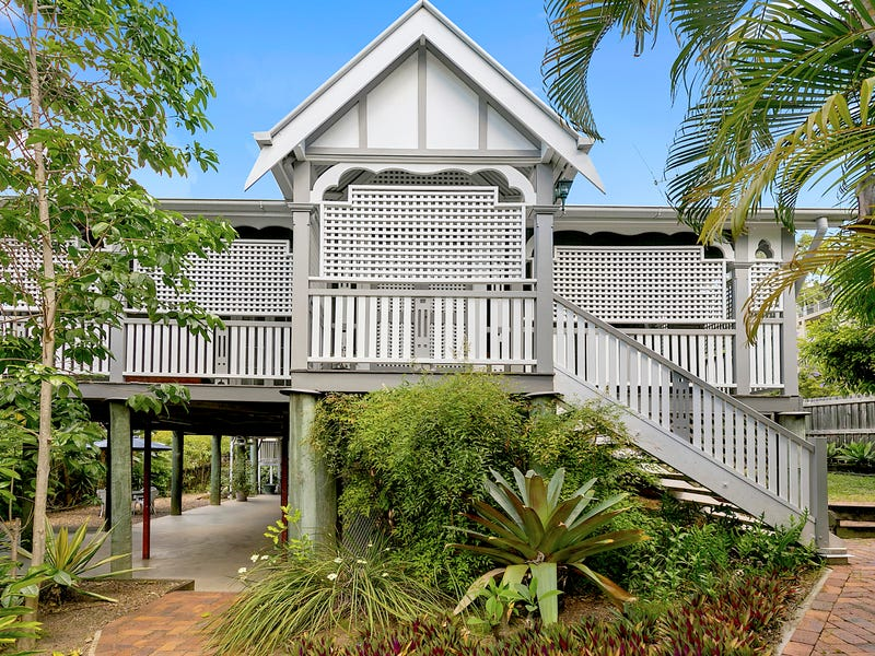 143 Wynnum Road, Norman Park, Qld 4170