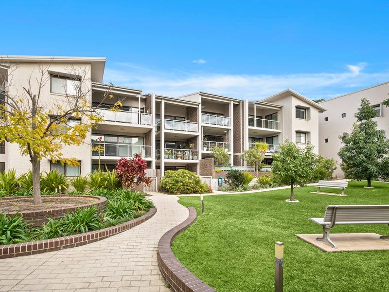 10/6-8 Banksia Road, Caringbah, NSW 2229