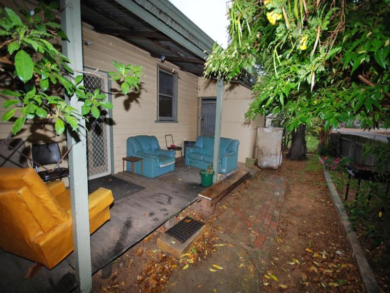 9 Congreve Street, Yealering, WA 6372