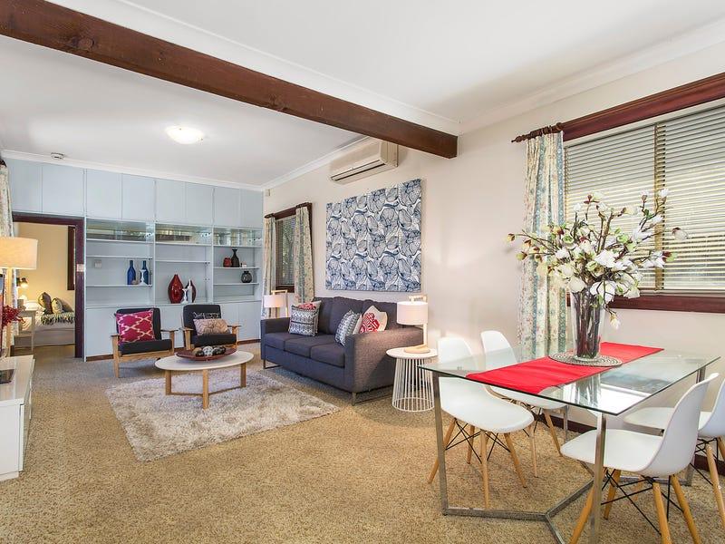 36 Denison Street, Rozelle, NSW 2039