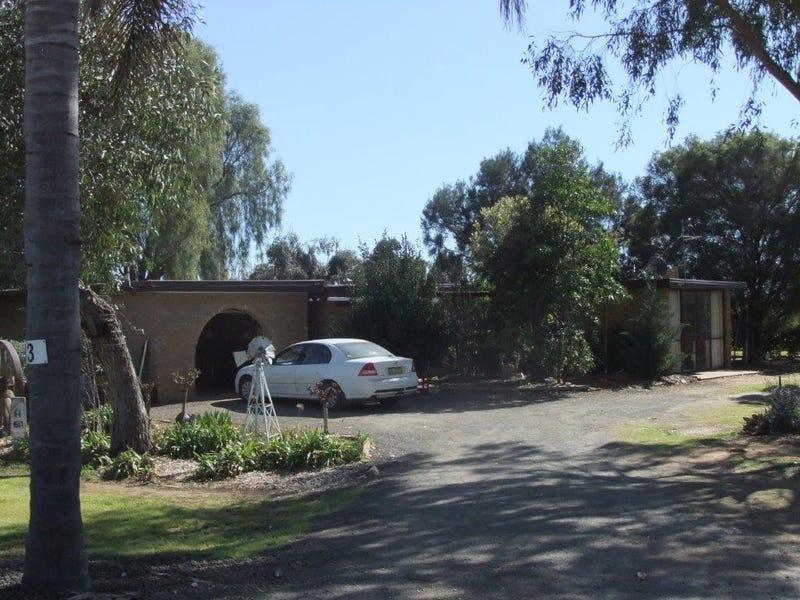 2539 Beverley Road, Hanwood, NSW 2680