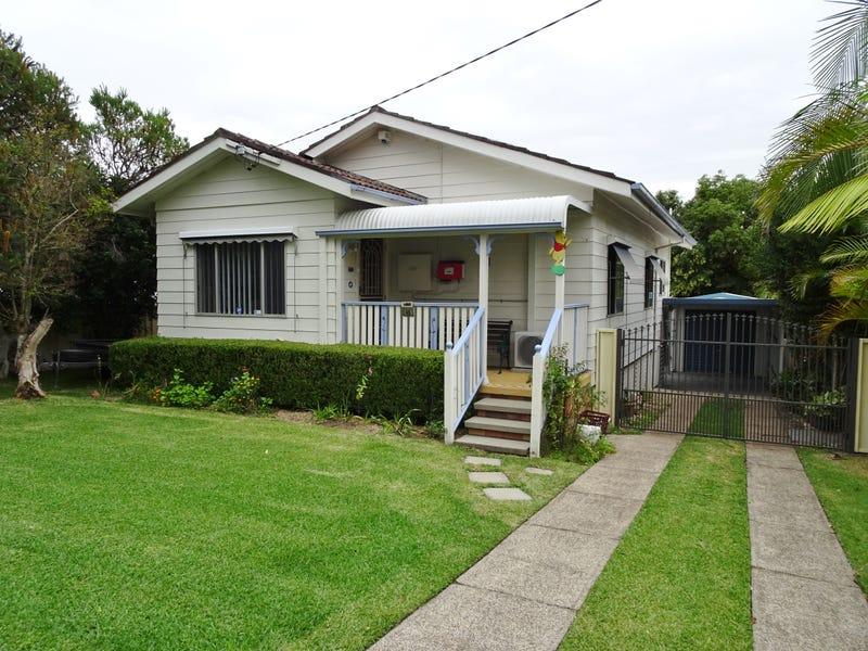 45 Elizabeth Avenue, Raymond Terrace, NSW 2324