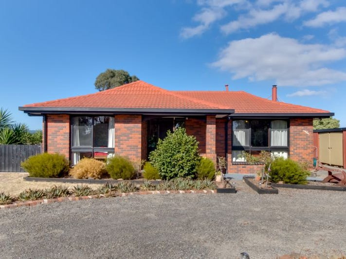 25 Belleview Court, Rosedale, Vic 3847