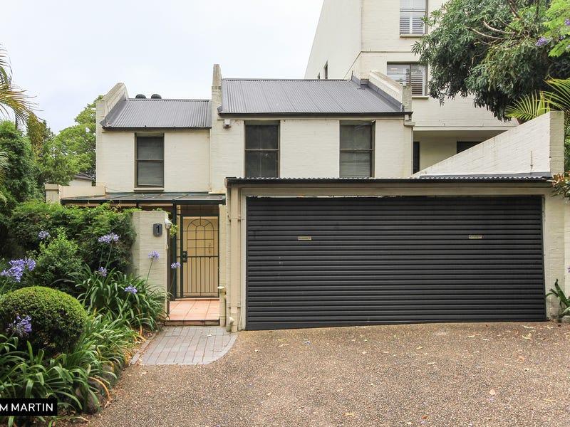 1/93-95  Ocean Street, Woollahra, NSW 2025