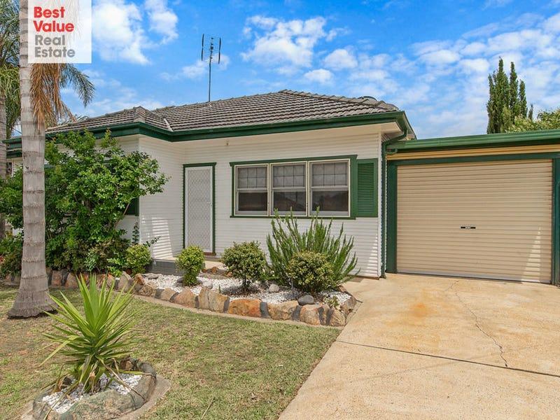 5 Malouf Street, Colyton, NSW 2760