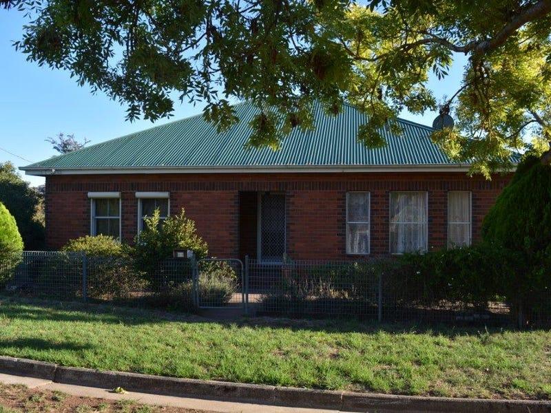 41 Bunnaby St, Taralga, NSW 2580