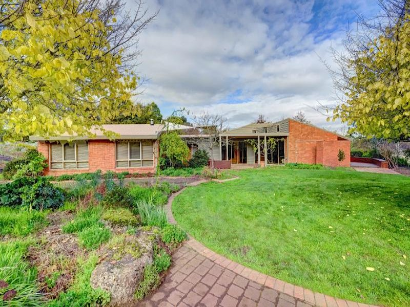 384 Pryors Road, Scotsburn, Vic 3352