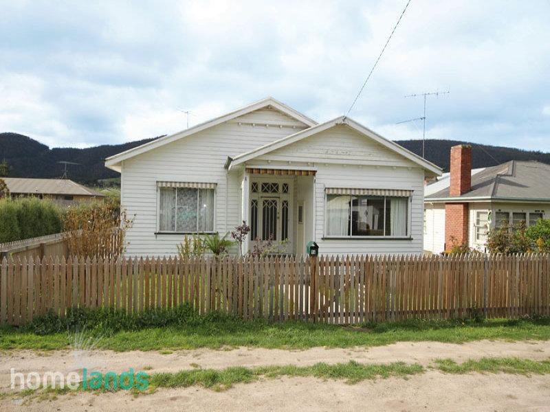 Unit 1/96 Main Street, Huonville, Tas 7109