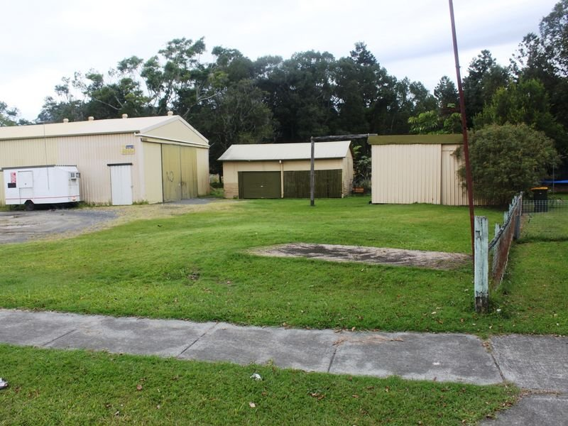 Lot 1 5913 Tweed Valley Way, Mooball, NSW 2483