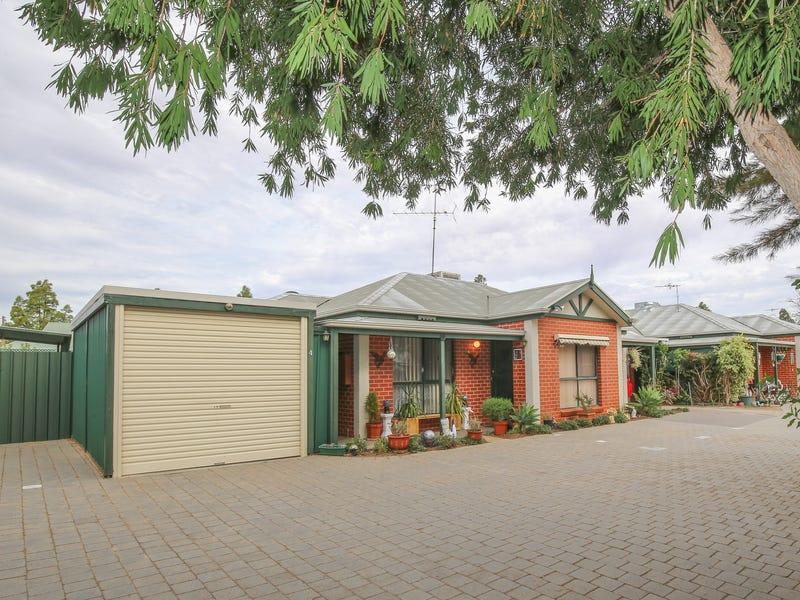 4/72 Adams Street, Wentworth, NSW 2648