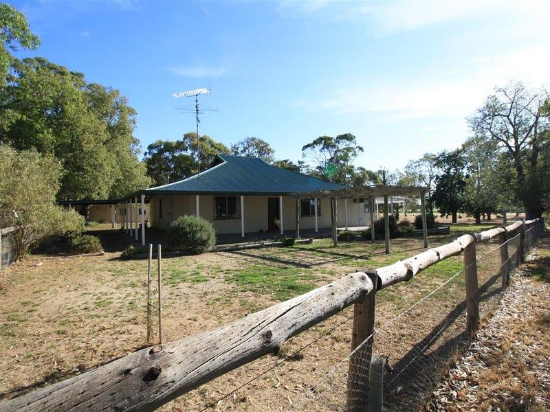 134 Walla-Walla Road, Naracoorte, SA 5271
