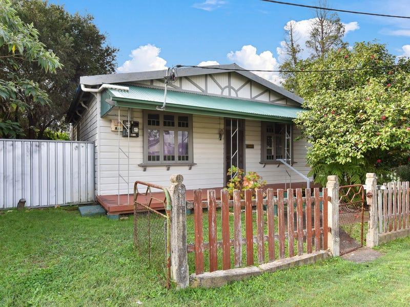 4 McFarlane Street, Cessnock, NSW 2325