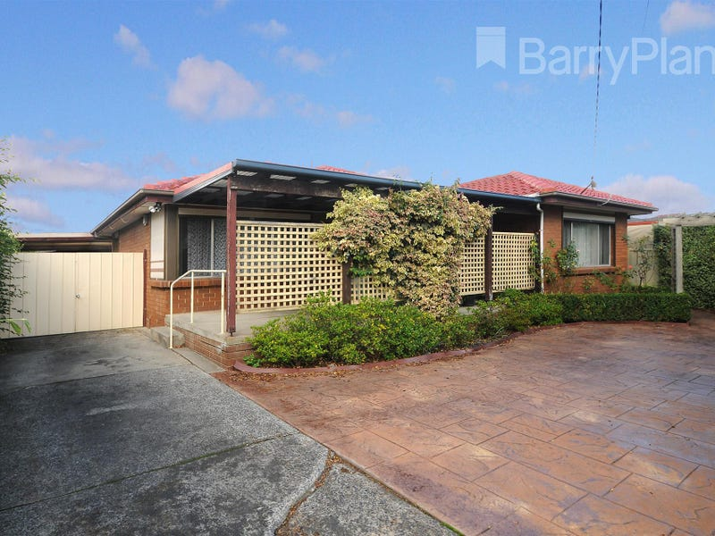 315 Corrigan Road, Keysborough, Vic 3173