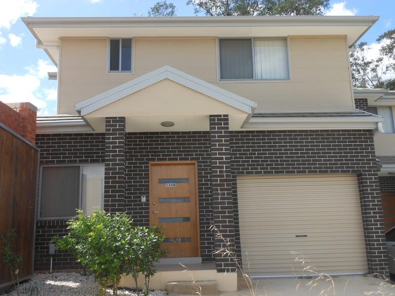 106B Betts Road, Woodpark, NSW 2164