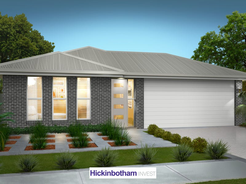 Lot 72 Orchard Grove 'The Green', Victor Harbor