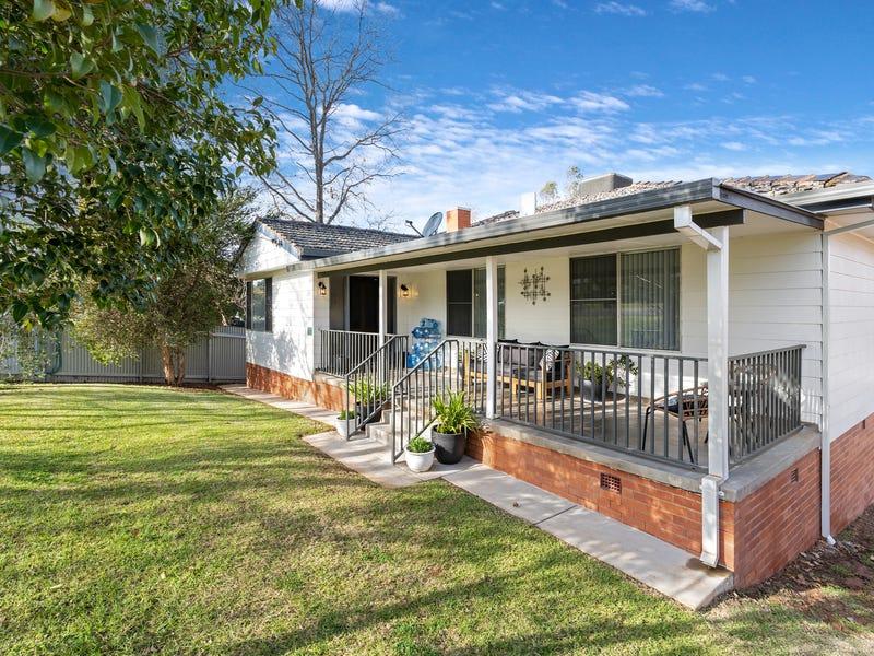 26 Melbourne Street, Narrandera, NSW 2700