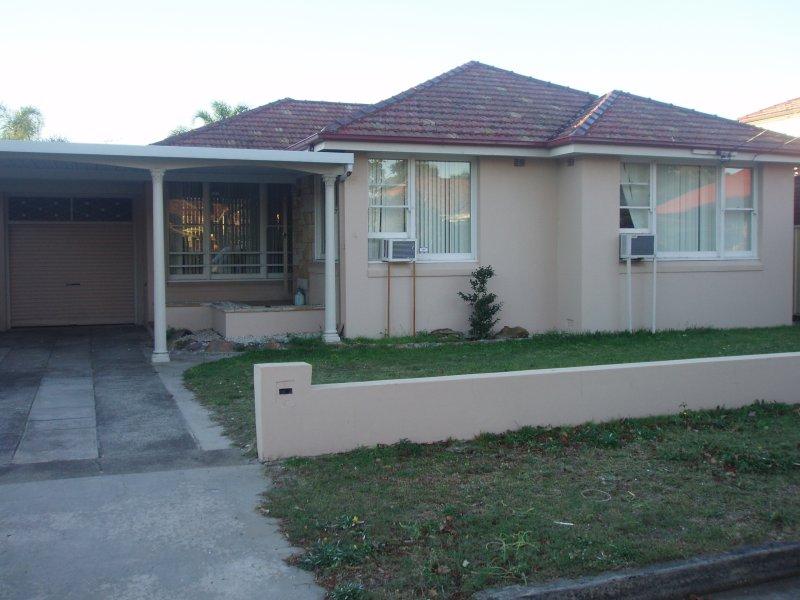 4 Coora Street, Sans Souci, NSW 2219
