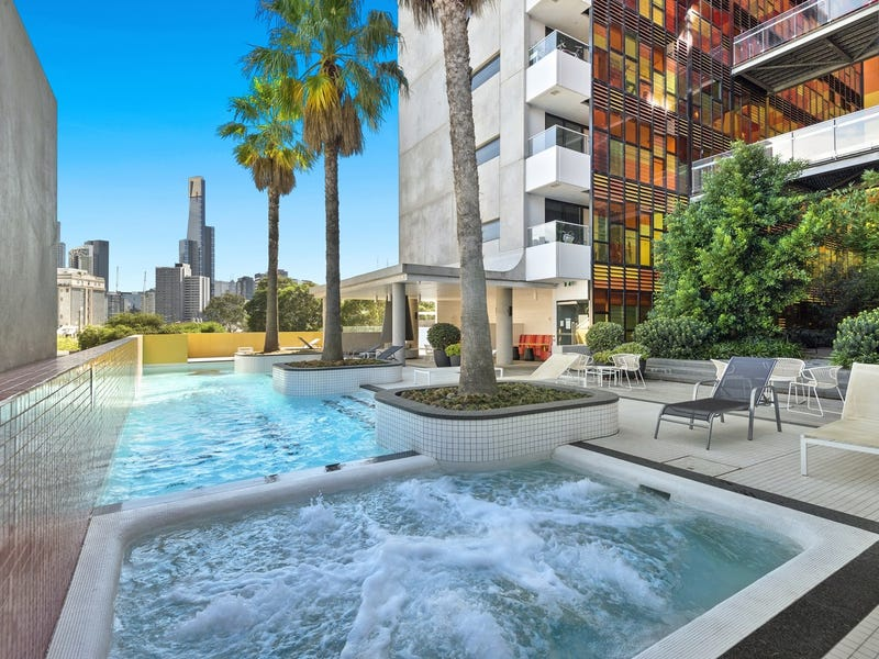 810/65 Coventry Street, South Melbourne
