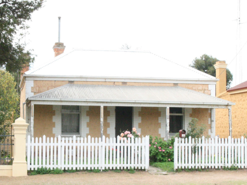 106 George Street, Moonta, SA 5558