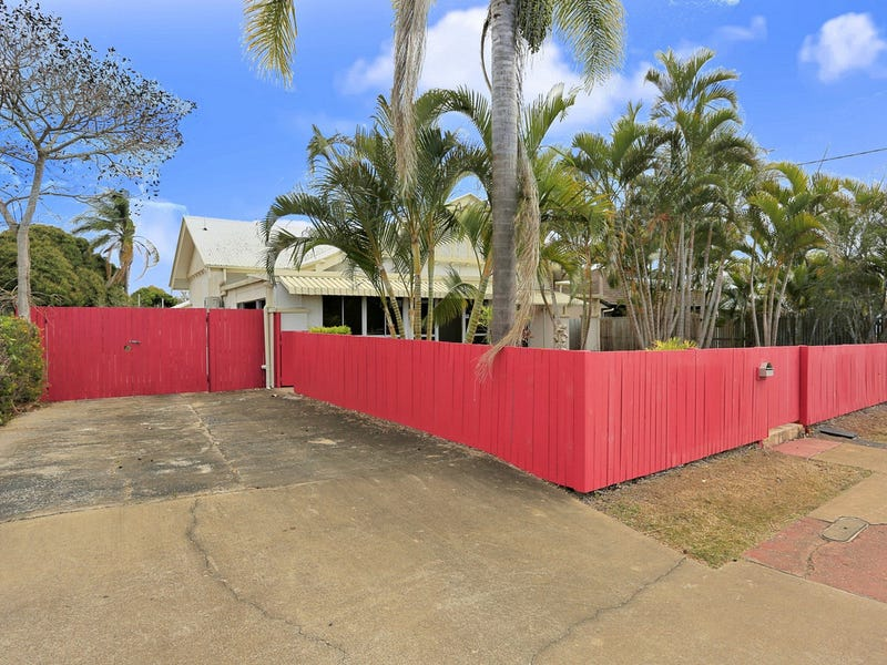 51 Barolin Street, Bundaberg South, Qld 4670