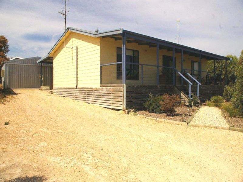 3 Melaleuca Court, Marion Bay, SA 5575