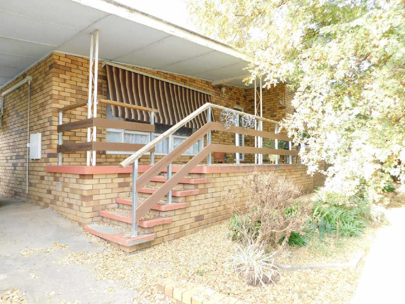 290  ARMIDALE ROAD, East Tamworth, NSW 2340