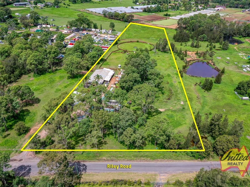 76 Riley Road, Leppington, NSW 2179