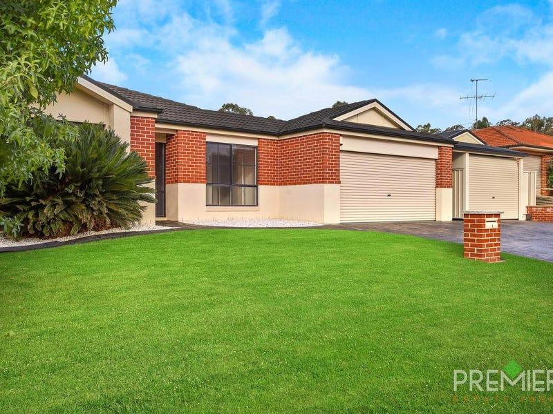 1 Ephraim Howe Place, Narellan Vale, NSW 2567