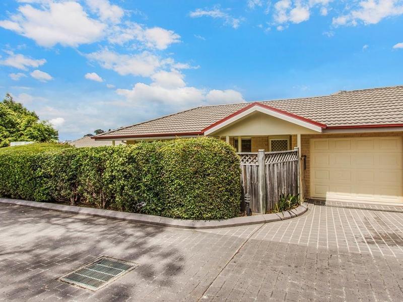 4/10-12 Anzac Avenue, Wyong, NSW 2259