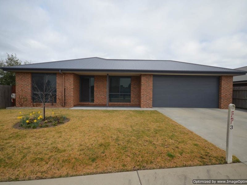 34 Eastern View Drive, Eastwood, Vic 3875