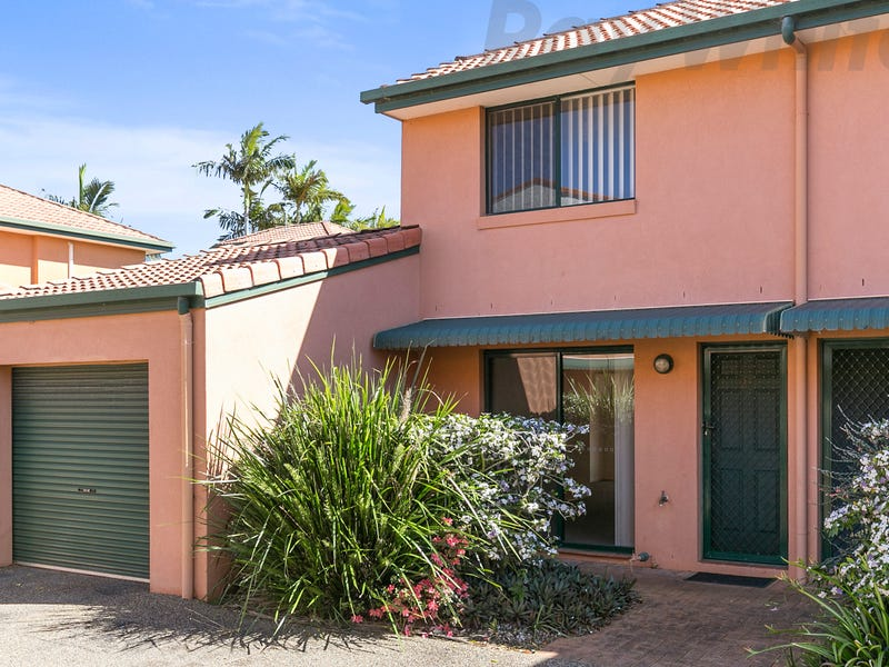 28/223 Middle Street, Cleveland, Qld 4163