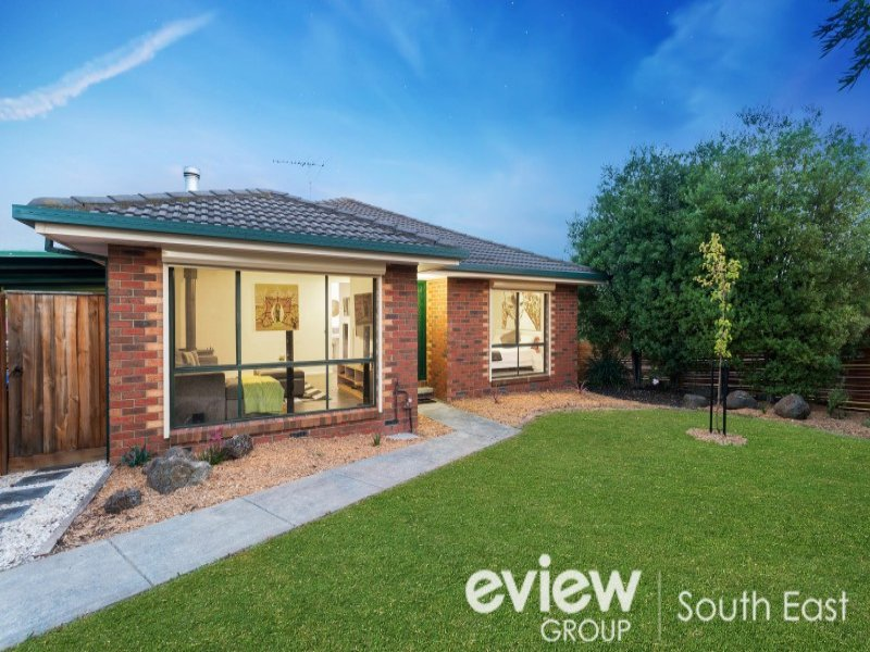 31 Pirra Place, Narre Warren, Vic 3805