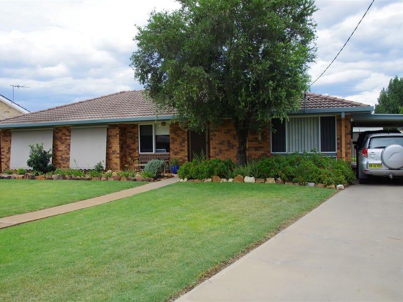 8 Thurlagoona Ave, Narrabri, NSW 2390