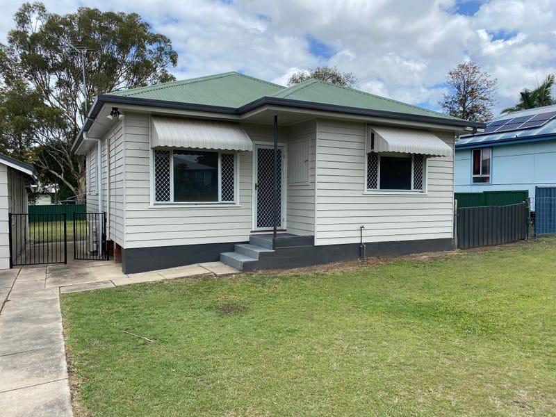 87 Stapleton Avenue, Casino, NSW 2470