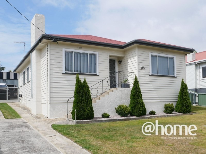 56 Punchbowl Road, Punchbowl, Tas 7249