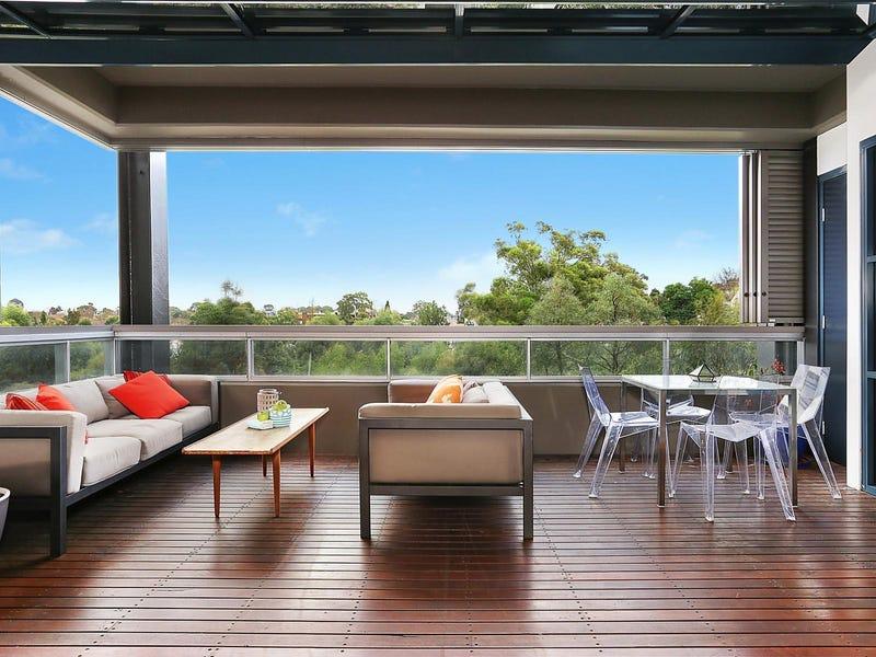 93/10 Pyrmont Bridge Road, Camperdown, NSW 2050