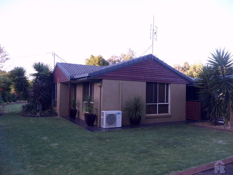 Address available on request, Memerambi, Qld 4610