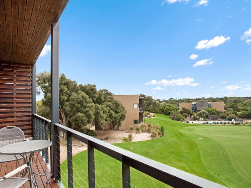 41 Muirfield Lane, Fingal, Vic 3939