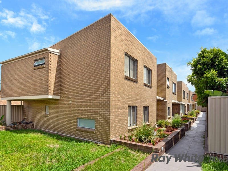 3/16 Myers Street, Roselands, NSW 2196