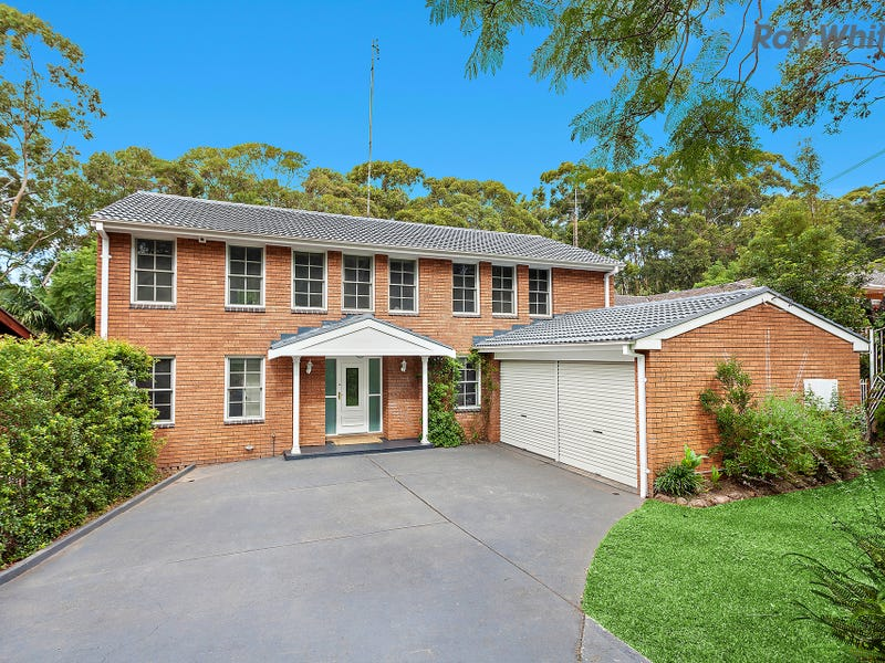 49 Greenslopes Avenue, Mount Pleasant, NSW 2519